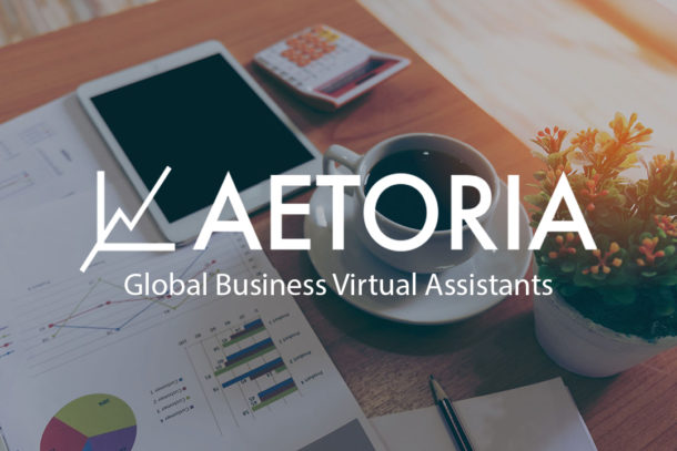 Virtual Assistant Business Plan